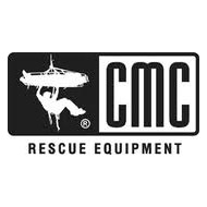 cmc_rescue_equipment