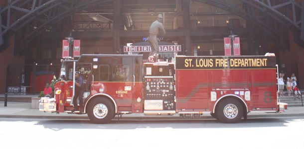 saint_louis_fire_department_engine_8.jpg