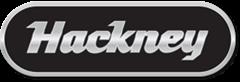 hackney_logo