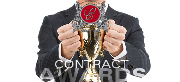 lme_company_contract_awards