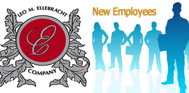 lme_company_new_employees