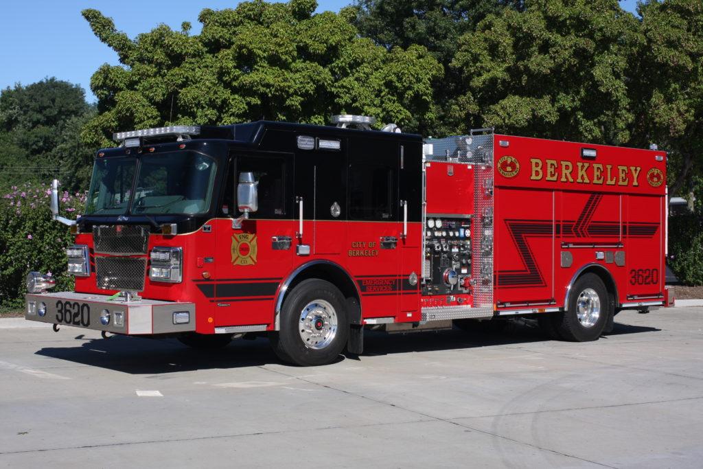 berkeleyfire20161028