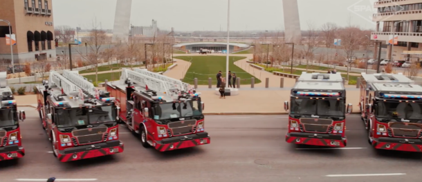 Fire Apparatus | Fire Fighting Equipment | Fire Fighting Products