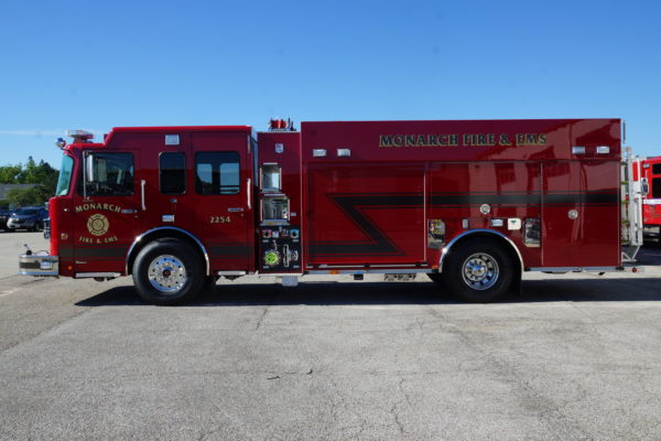 Fire Apparatus | Fire Fighting Equipment | Fire Fighting